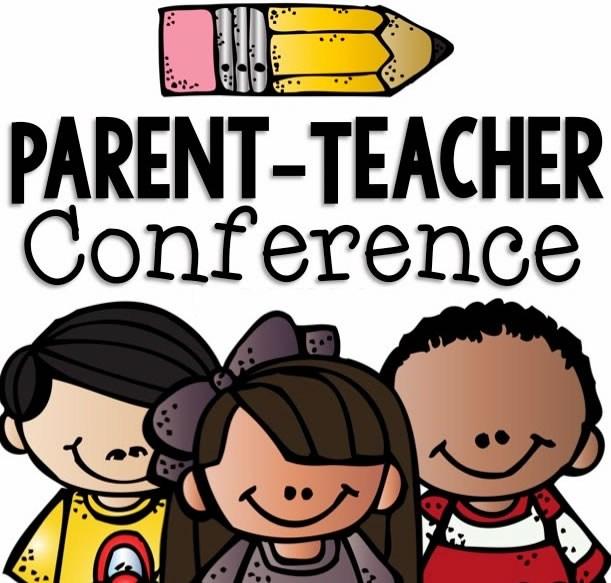 Parent Teacher Conferences 2019